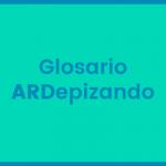 Aprende sobre conceptos técnicos gracias a Alberto Roncero