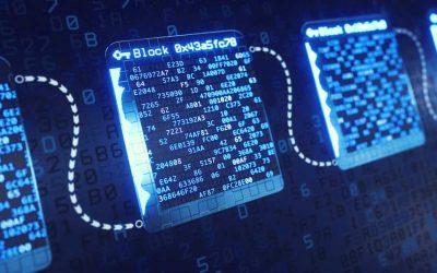 Blockchain para todos los públicos