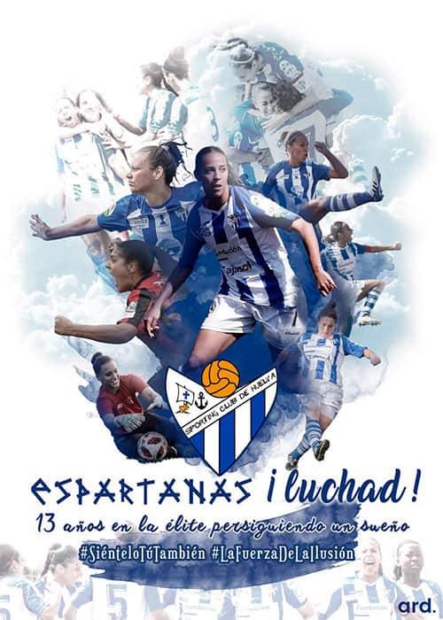 Collage por motivo de la decimo tercera campaña en Superliga