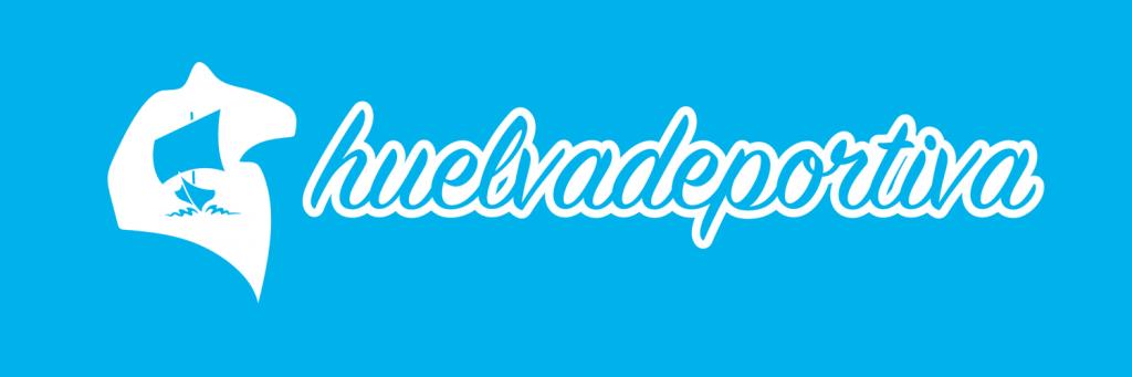 Huelva Deportiva portal de noticias de deportes de la provincia