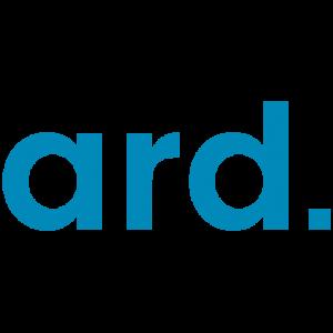 ARDepizando 💻🎨Desarrollo web y diseño gráfico