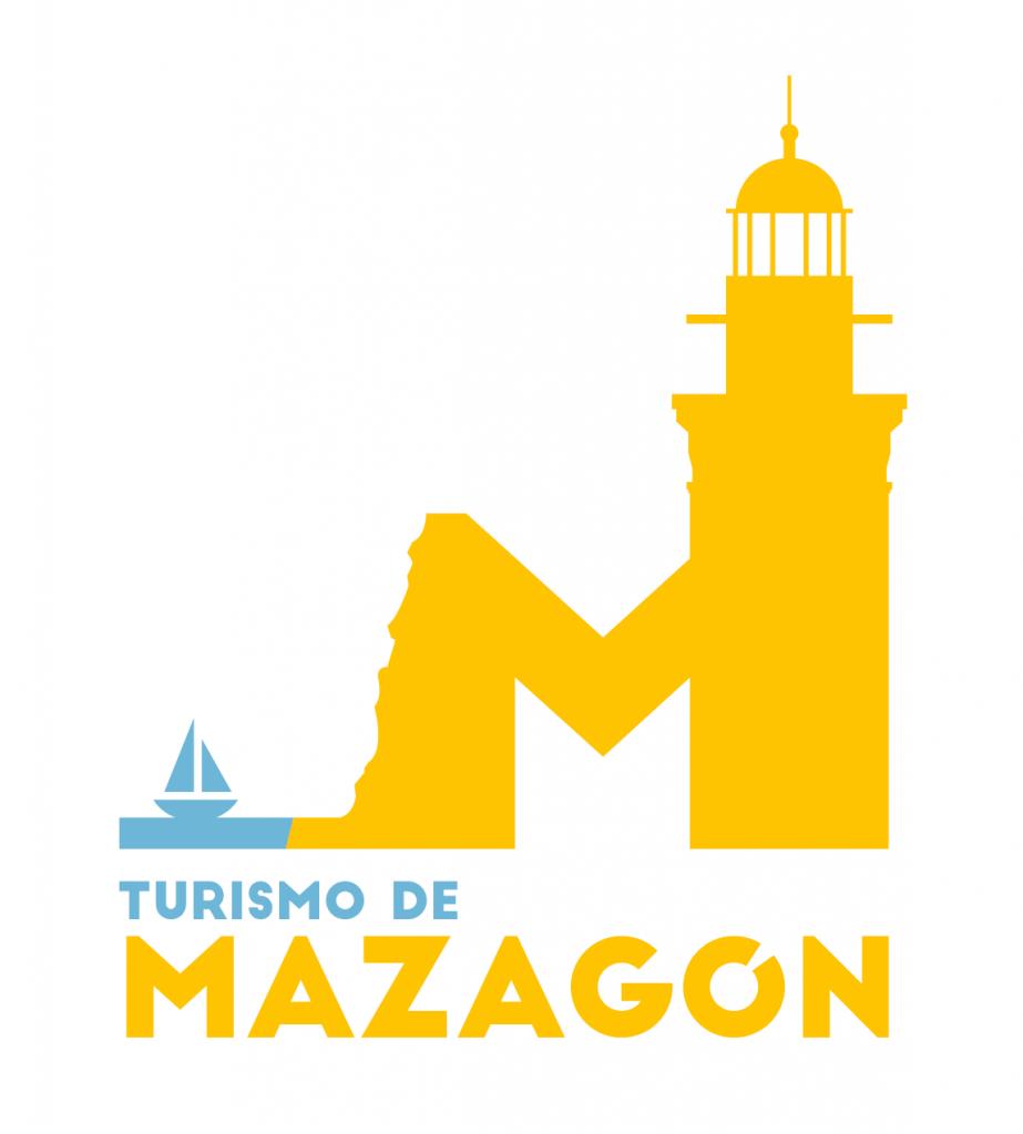 Marca turistica playas de Mazagón en Huelva
