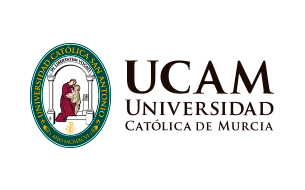 Estudiaré Big Data en la UCAM