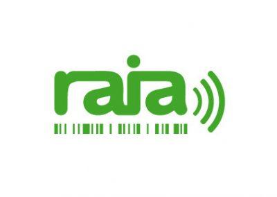 Diseño y desarrollo de RAIA