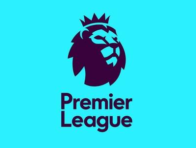 Nuevo logotipo de la liga inglesa