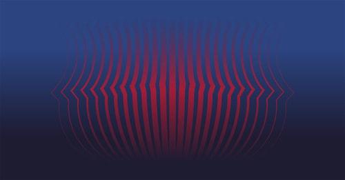 Texturas con el escudo del FC Barcelona